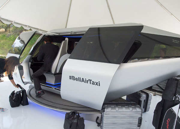 अधिकतम 300 किलोमीटर प्रति घंटा की स्पीड से उड़ सकेगी