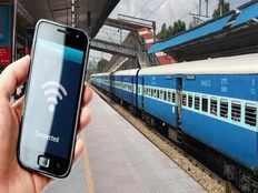 kerala coolie clears civil service exam using free wifi