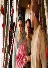 alia bhatt starrer raazi hindi movie review and rating