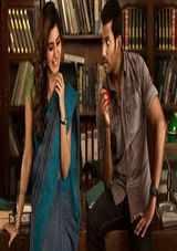 irumbu thirai tamil movie review and rating