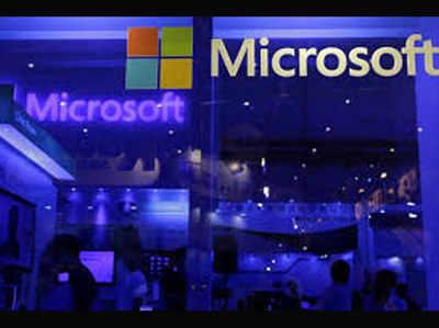 Image result for Microsoft 2 नया डिवाइस