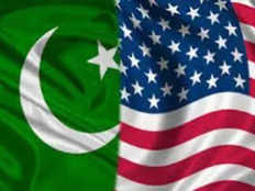 pakistan bars us diplomat from leaving country