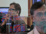sensex zooms nearly 200 points as investors upbeat on karnataka election trends