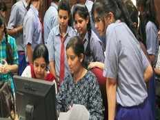 tamilnadu 12th exam results are declared check out here