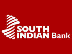 south indian bank recruitment 2018 166 probationary officers posts