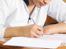 things to remember while filling online admission form for du admission