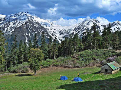 चित्र साभार: www.tirthanvalley.com