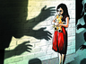 indian man on trail for molesting 5 year old iranian girl in dubai