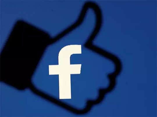 facebook-questioned-for-collecting-phone-numbers-and-text-messages-from-android-devices
