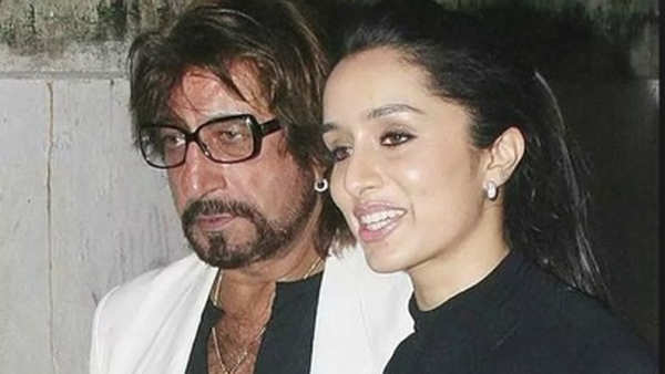 actor shakti kapoor opens up on daughter shraddha kapoor marriage plan