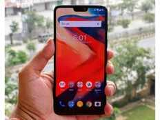 reasons to buy and not to buy oneplus 6 smartphone