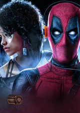 deadpool 2 movie review in hindi