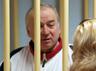 poisoned ex spy sergei skripal discharged from uk hospital