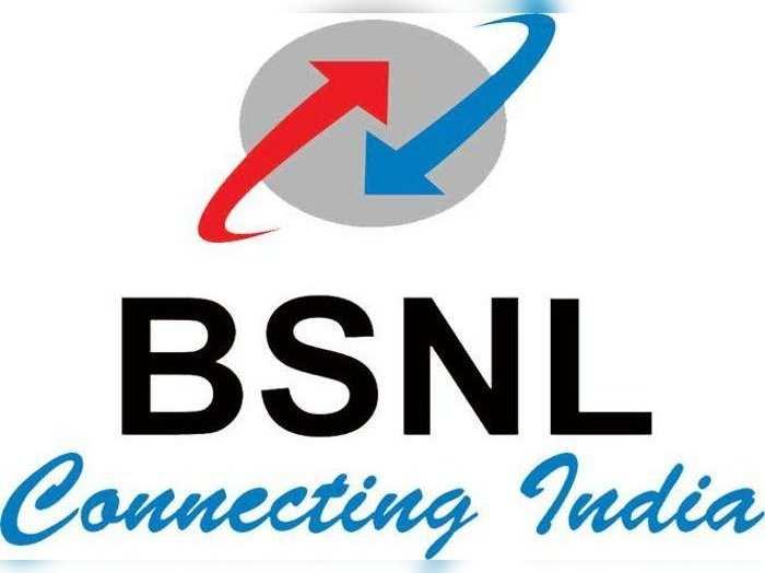 BSNL-1483282802_835x547