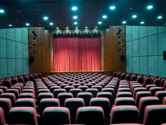 prabodhankar-theater