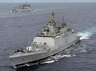 with an eye on china india to hold naval exercise with vietnam