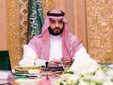 saudi crown prince salman death news is fake