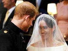 funny spoof videos goes viral based on royal wedding