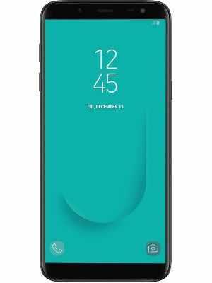 Samsung-Galaxy-J6-64GB
