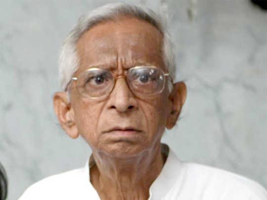 hemu-adhikari