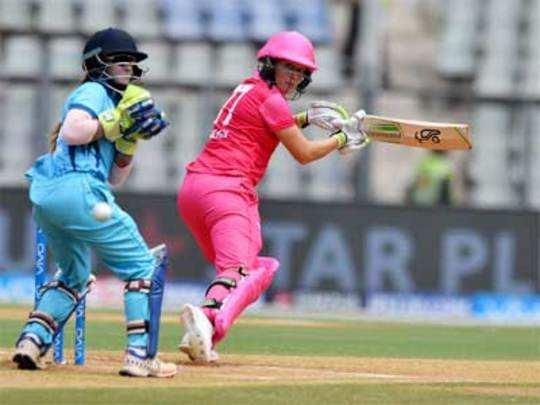 womens-IPL