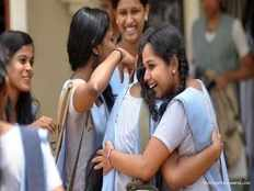 tamilnadu board sslc results are declared check out here