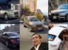 mukesh ambanis car collection opulence luxury redefined
