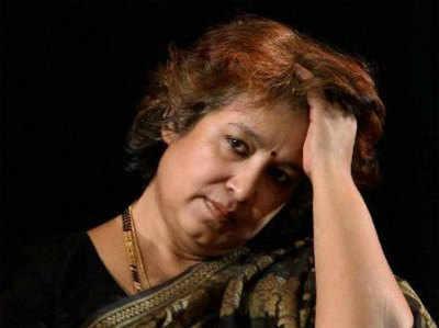 तसलीमा के इस कदम की हो रही है तारीफ