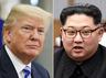 donald trump calls off june 12 summit with north koreas kim jong un