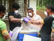 nipah virus govt issues advisory to avoid visit kerala