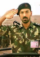 parmanu the story of pokhran movie review in hindi