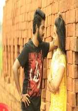 semma tamil movie review and rating