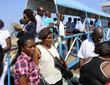 50 dead in boat accident in northwest dr congo