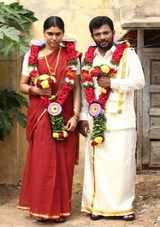 oru kuppai kadhai movie review and rating in tamil