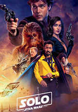 solo a star wars story movie review in hindi