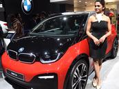 भारत आ सकती है यह इलेक्ट्रिक कार, जानें खूबियां