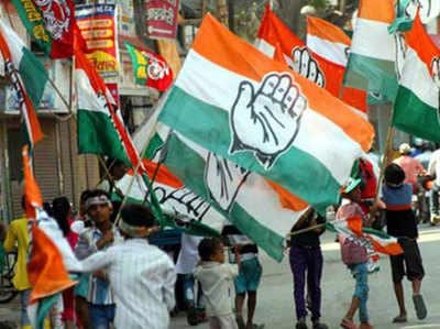'संयुक्त मोर्चा बना तो राहुल नहीं होंगे पीएम उम्मीदवार'