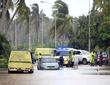 cyclone death toll in oman yemen rises to 11 authorities salalah