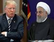 us advised iran not to enrish uranium tehran given hard reply
