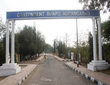 move to open up cantonment roads faces opposition from rss organisation