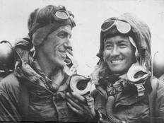 10 important facts of first successful everest expedition by tenzing norgay and edmund hillary
