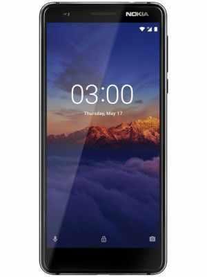 Nokia-31-Nokia-3-2018