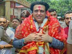 assam singer zubeen garg faces flak for govinda sacrifice remarks