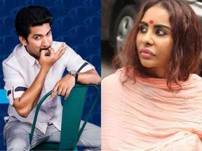 Bigg Boss 2 Telugu Contestants: తెలుగు