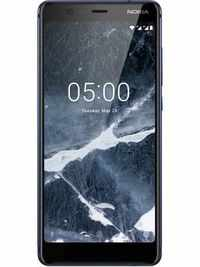 Nokia-51-32GB