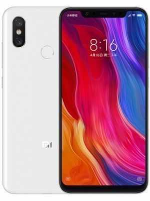 Xiaomi-Mi-8-128GB