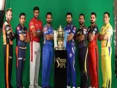 indian premier league 2019 to kick off on march 2019 report