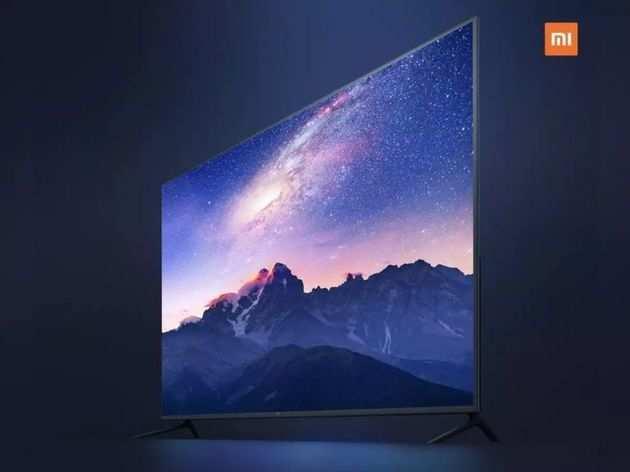 75 इंच मी टीवी 4
