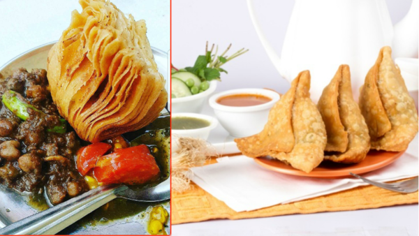 10 must try places in delhi for some delicious samosas
