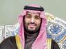 al qaeda warns saudi crown prince over sin
